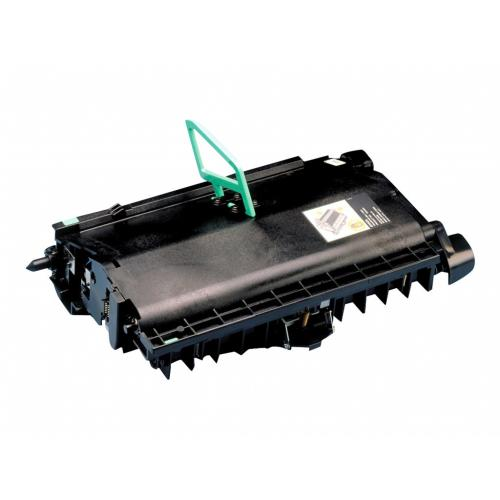 Epson  -  printer transfer belt