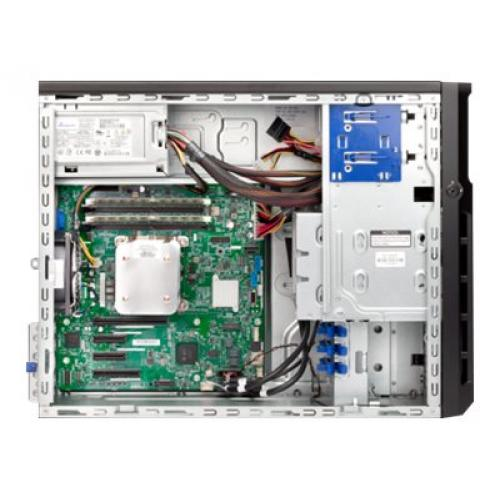 HPE ProLiant ML30 Gen9 Performance