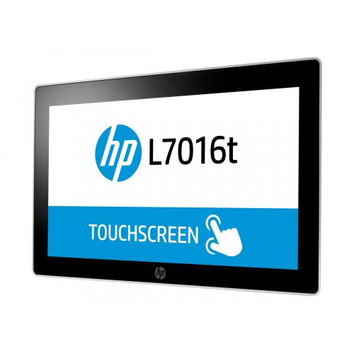 HP L7016t Retail Touch Monitor