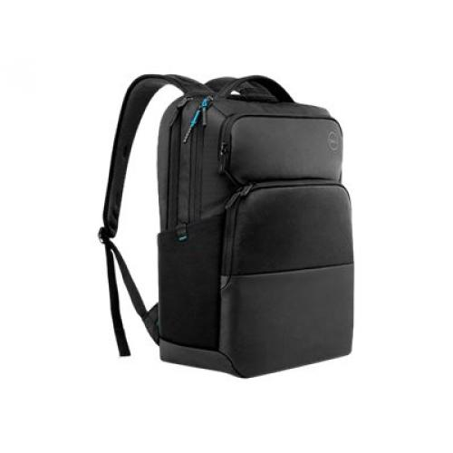 Dell Pro Backpack notebook carrying backpack