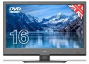 Cello C1620F LED TV