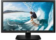 "<b>NEW***OpenBox***<b>LG 27"" Height Adjustable IPS LED Monitor"