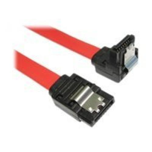 Cables Direct SATA cable