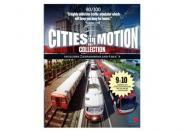 Cities in Motion 2: Bus Mania