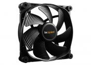 be quiet! Silent Wings 3 case fan