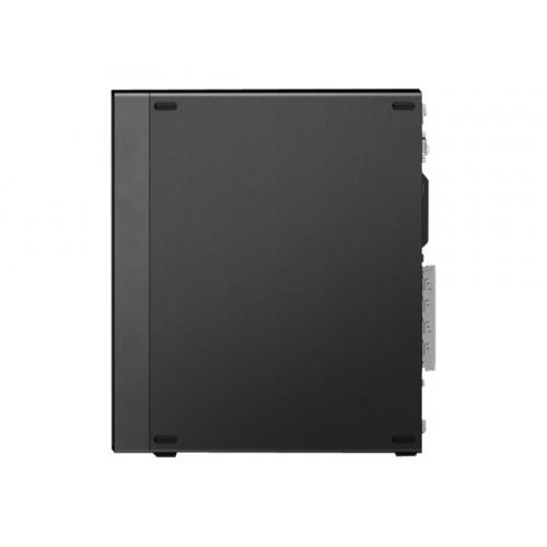 Lenovo ThinkStation P330 (2nd Gen)