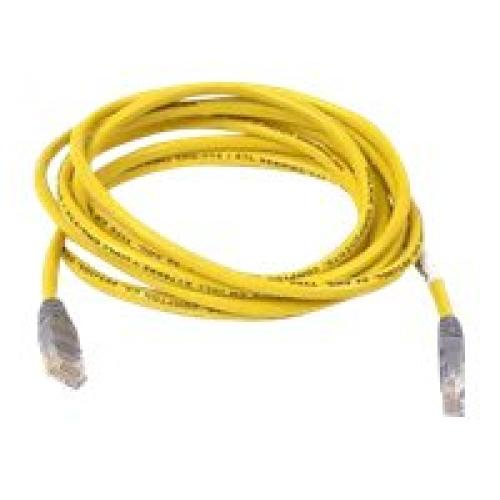 Belkin crossover cable