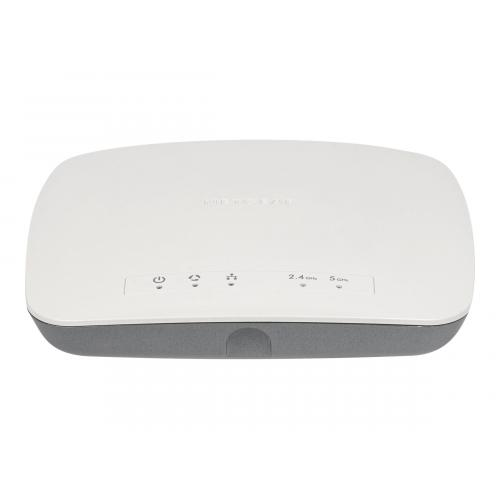 NETGEAR Business 2 x 2 Dual Band Wireless-AC Access Point WAC720