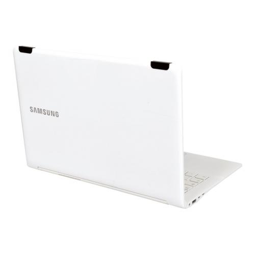 PORT Connect CLIP ON UNIVERSAL notebook privacy filter