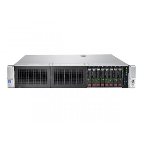 HPE ProLiant DL380 Gen9 Performance
