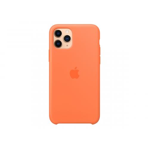 Apple  -  back cover for mobile phone