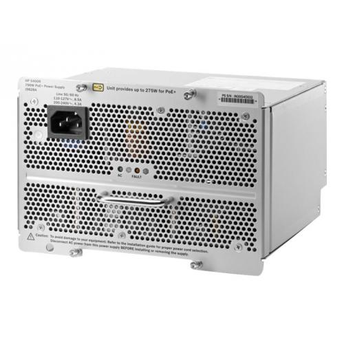 HPE  -  power supply