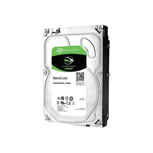 Seagate Barracuda ST4000DM004