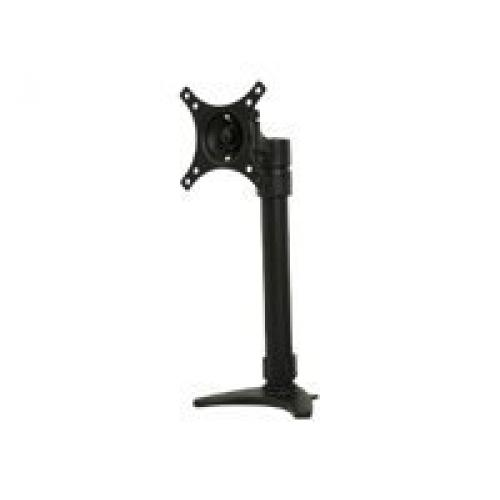 Peerless 100 Series Desktop Mount LCT100S