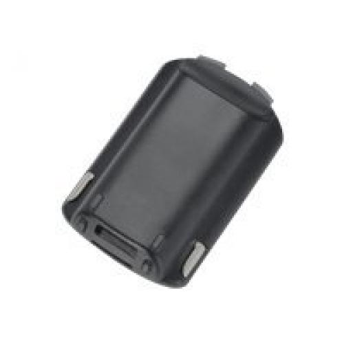 Motorola Hi-Capacity Battery Door handheld battery door
