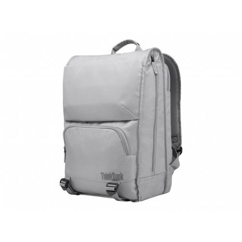 Lenovo ThinkBook Laptop Urban notebook carrying backpack