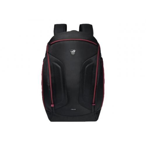 ASUS ROG SHUTTLE 2 BACKPACK notebook carrying backpack