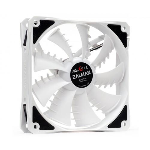 Zalman Zm sf3 120mm
