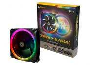 Antec Prizm 140 ARGB case fan