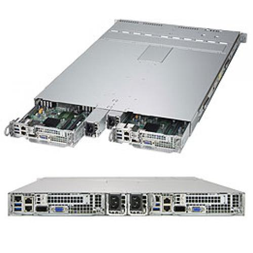 Int Superserver Sys-1028tp-004