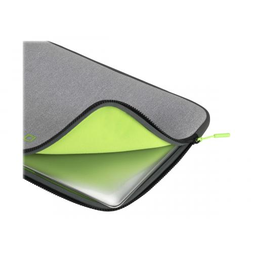 DICOTA Skin FLOW notebook sleeve