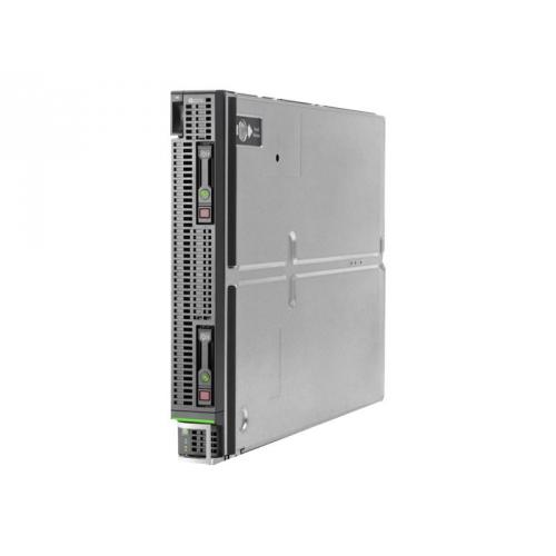 HPE ProLiant BL660c Gen8 Performance