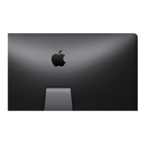 Apple iMac Pro with Retina 5K display