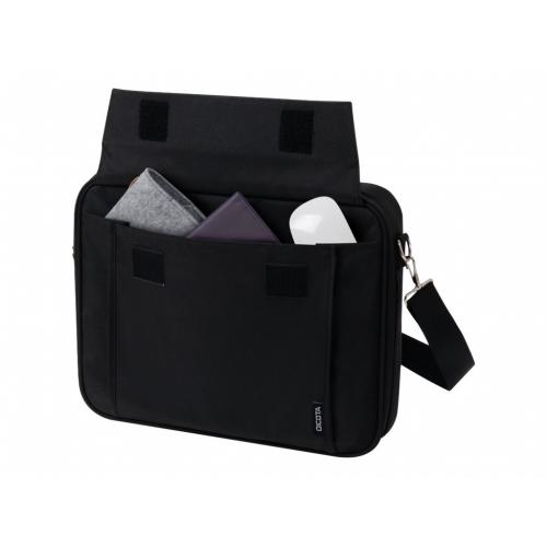 DICOTA Multi BASE notebook carrying case