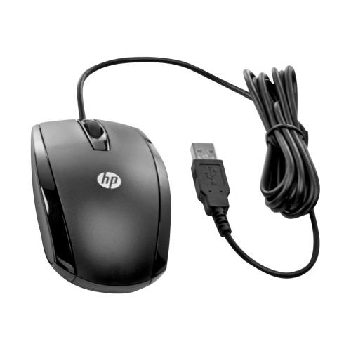 HP Essential