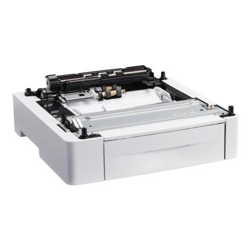Xerox media tray / feeder
