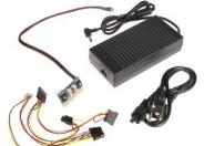 Streacom Nano 150w Htpc Power Supply/adapter