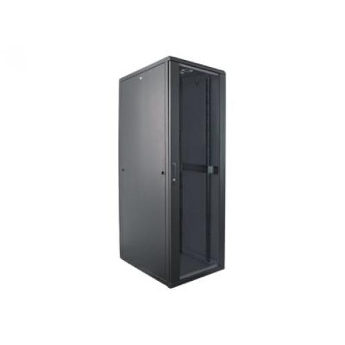 Intellinet Network Cabinet