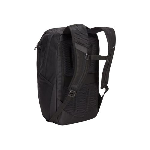 Thule 23 Liter Accent Backpack notebook carrying backpack