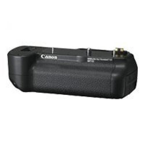 Canon WFT-E3 Wireless File Transmitter