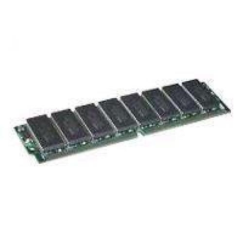 Installation of one megabyte RAM memory board allows you to expand the Hewlett-Packard printer's standard memory capablity.