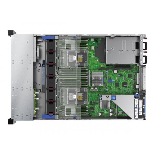 HPE ProLiant DL380 Gen10 SMB