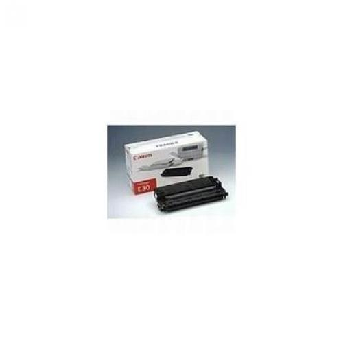 Canon Black Toner Black Toner for FC120 200 210 220 204