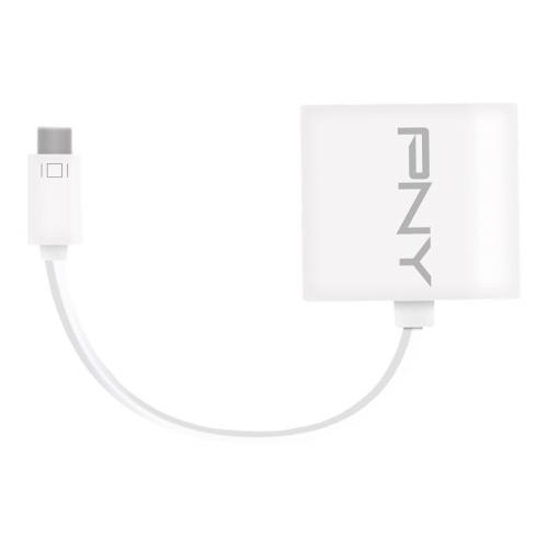PNY display adapter