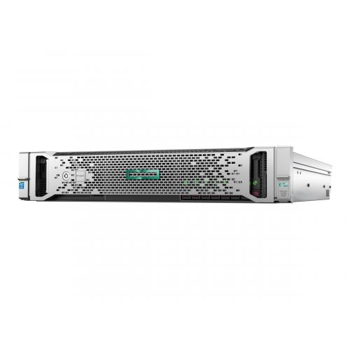 HPE ProLiant DL380 Gen9