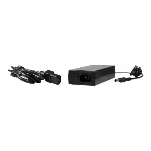 NETGEAR 90W External Power Supply Unit (EPS90W)
