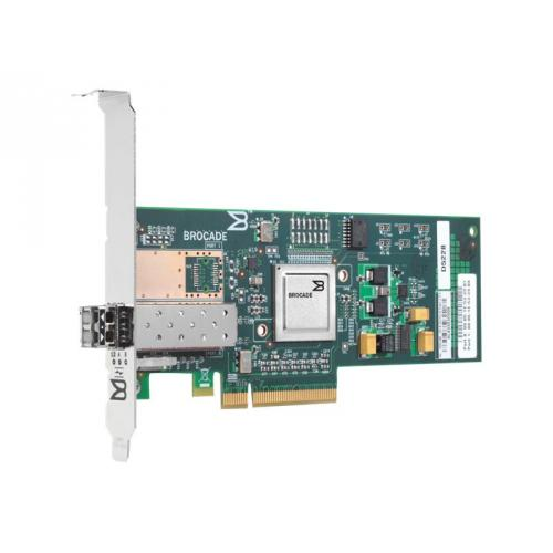 HPE 41B  -  host bus adapter