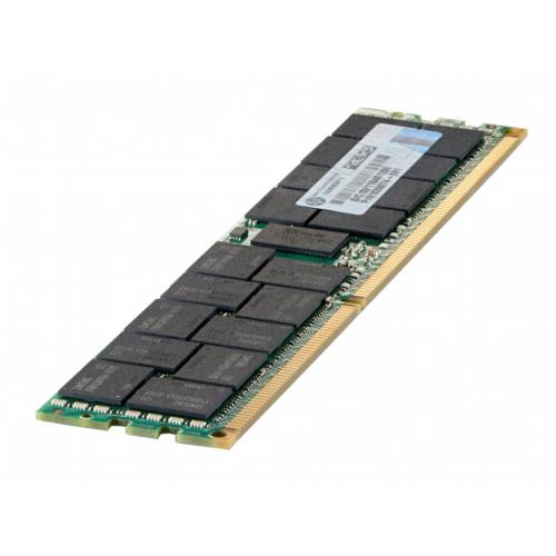 HPE  -  DDR3