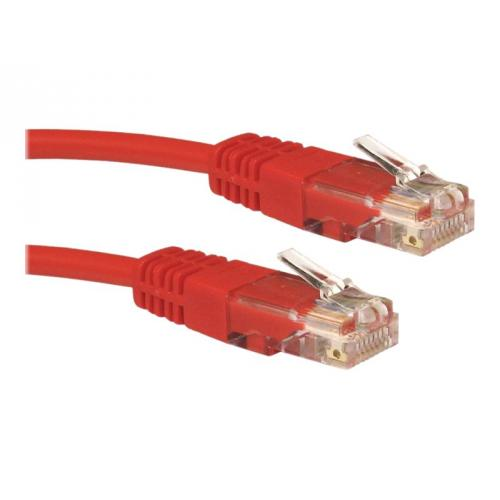 Cables Direct patch cable