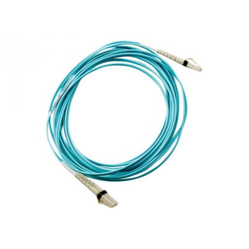 HPE network cable