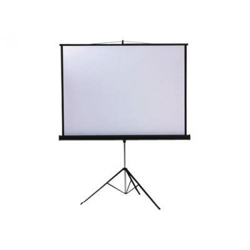 Metroplan Professional Tripod Screen