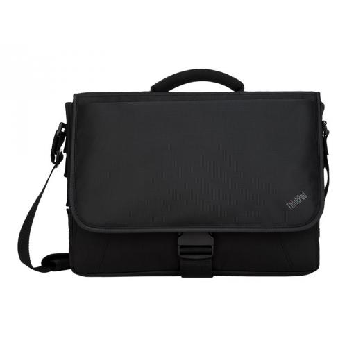 Lenovo ThinkPad Essential Messenger notebook carrying case