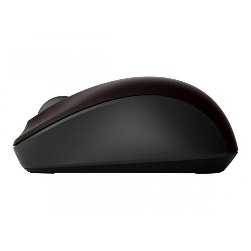 Microsoft Bluetooth Mobile Mouse 3600