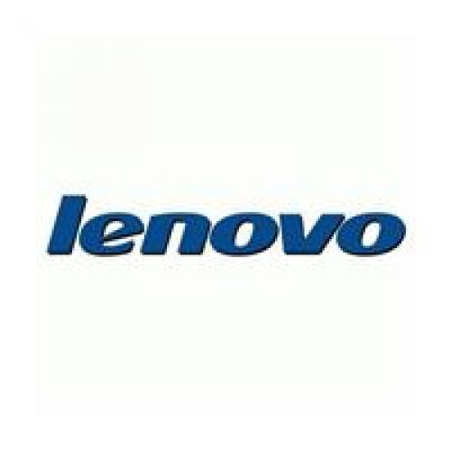 Lenovo Integrated Management Module II Advanced Upgrade Feature-on-Demand (FoD) / activation key