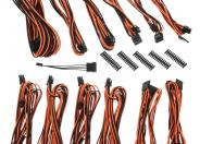 Bitfenix Alchemy 2.0 Psu Cable Kit Bqt-series Dp
