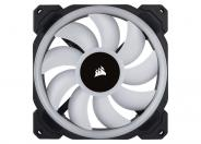 CORSAIR LL Series LL140 RGB Dual Light Loop case fan